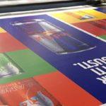 Cosa serve uno striscione pubblicitario?